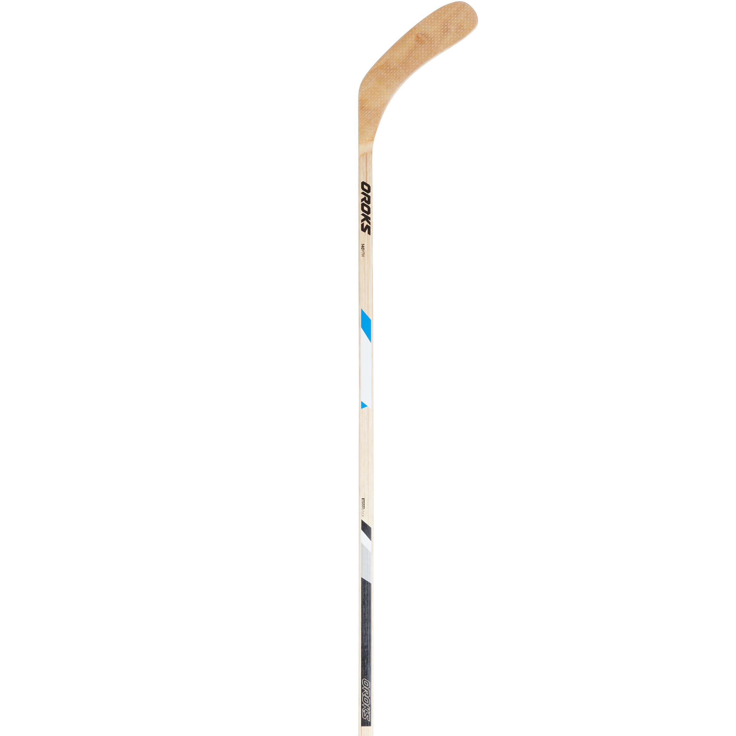 140 Kids' Hockey Stick
