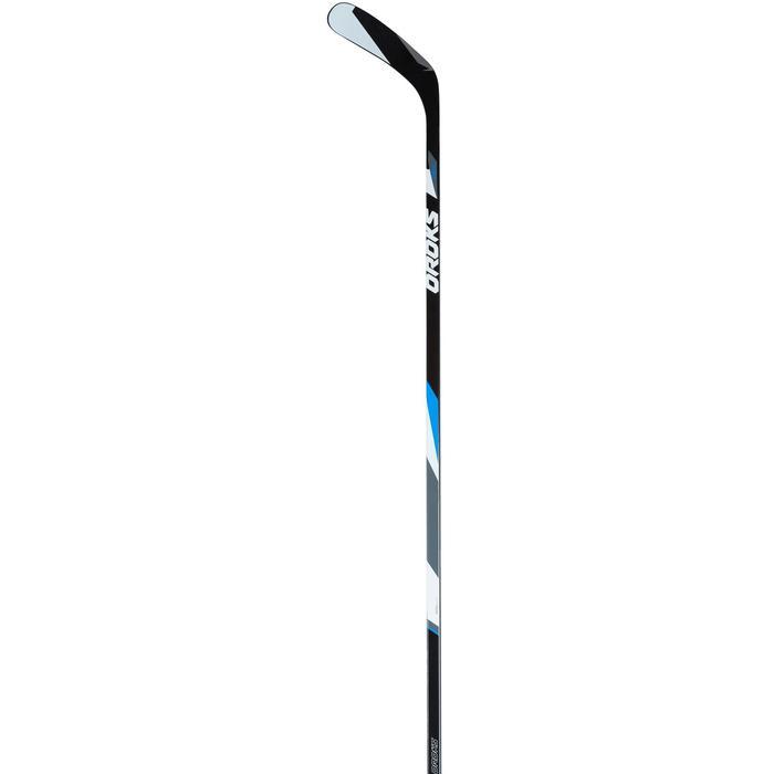 Eishockeyschläger IH 500 Erwachsene