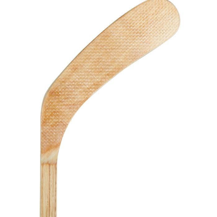 Hockeyschläger 140 Erwachsene