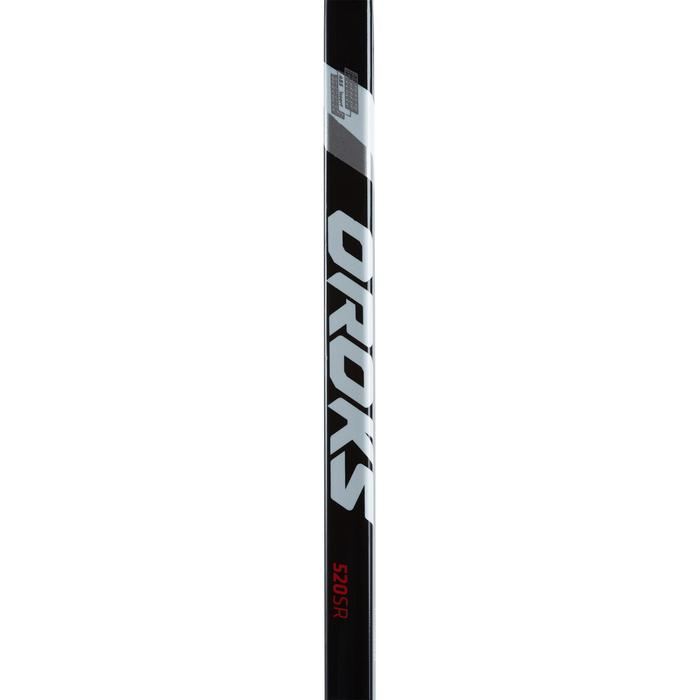 CROSSE HOCKEY 520 ADULTE - 1240355