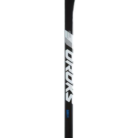 IH 500 JR Hockey Stick