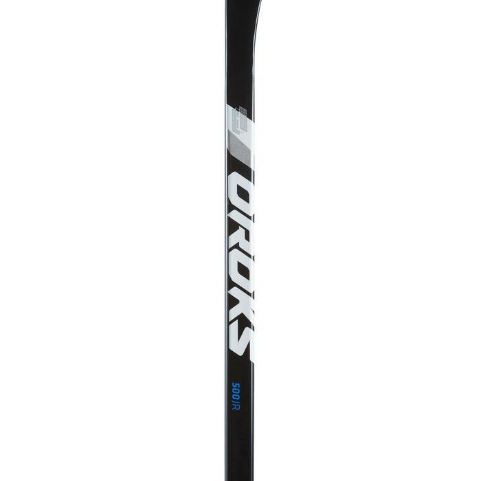 IJshockeystick IH 500 JR