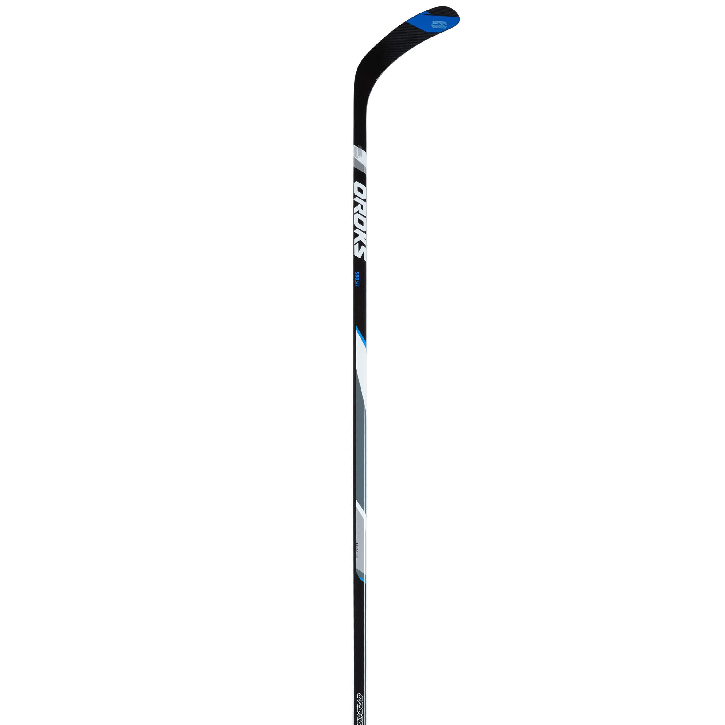 500 Adult Hockey Stick