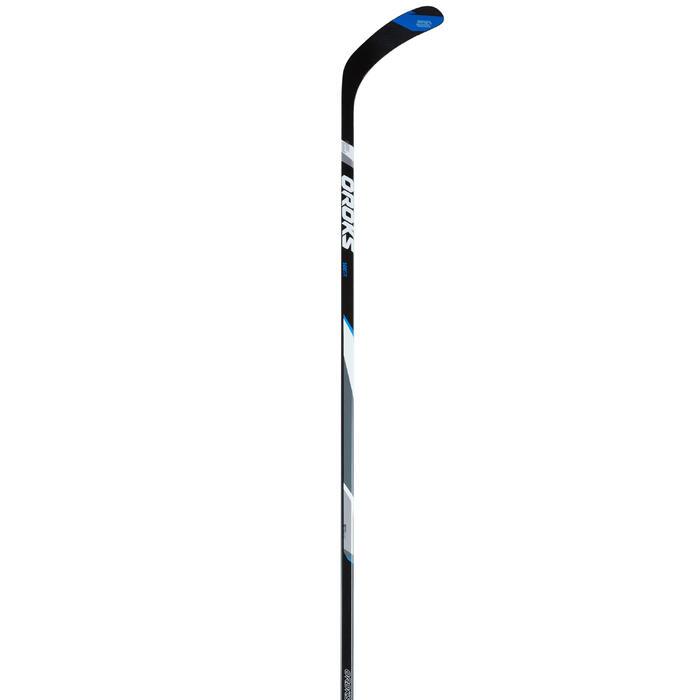 Hockeyschläger 500 Erwachsene