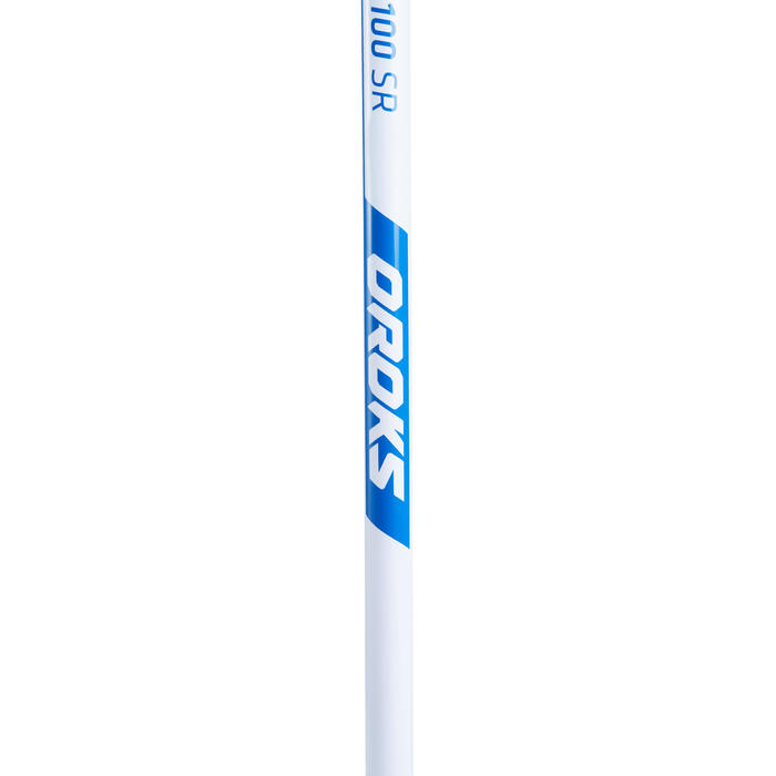 Floorball stick 100 volwassenen - 1240365