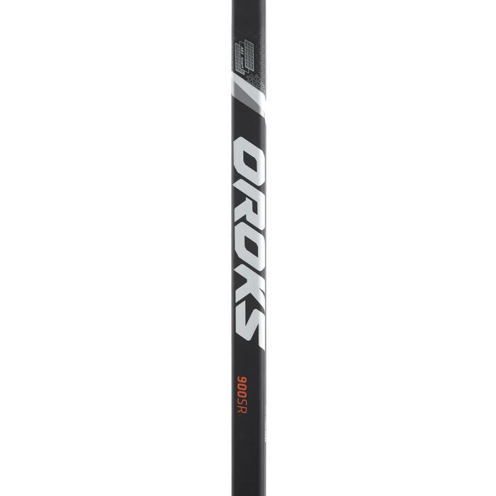 CROSSE HOCKEY IH 900 SR 85 GAUCHE