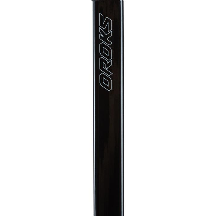 STICK DE HOCKEY 500 ADULTO