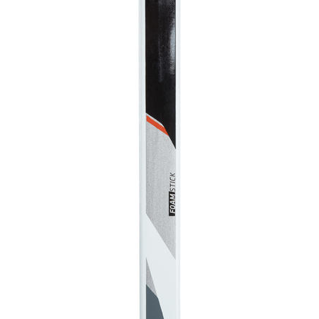 500 Adult Goalkeeping Stick
