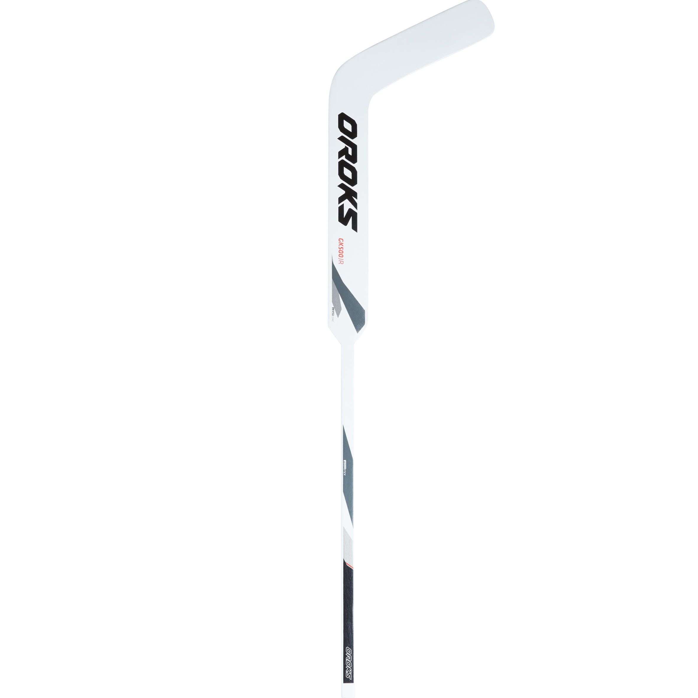 500 Junior Goalie Stick