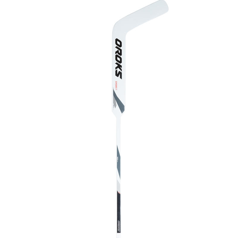 500 Junior Goalkeeping Stick