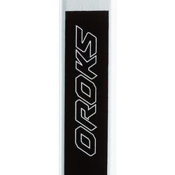 STICK DE HOCKEY PORTERO 500 JR