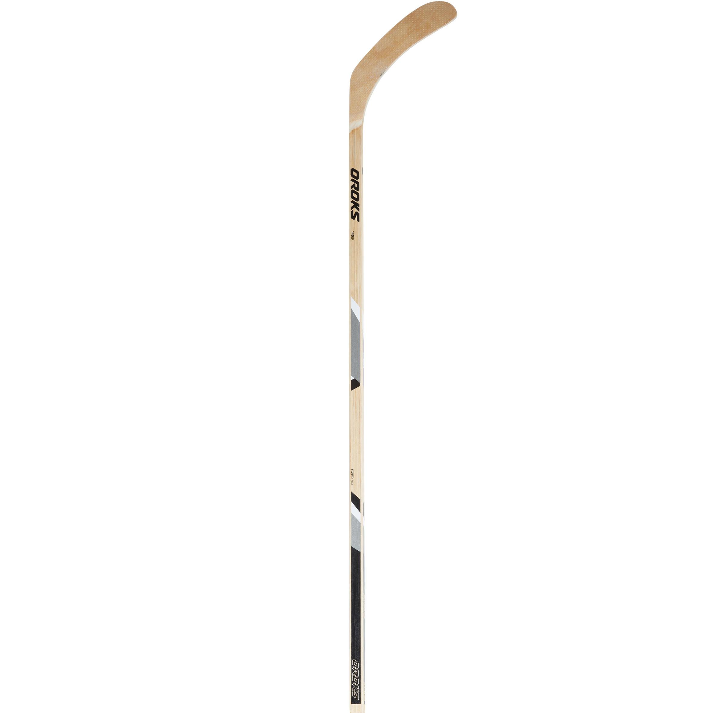 140 Junior Hockey Stick