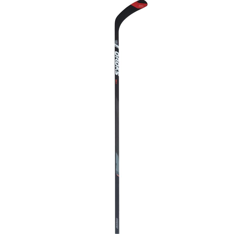 Hokejky a puky