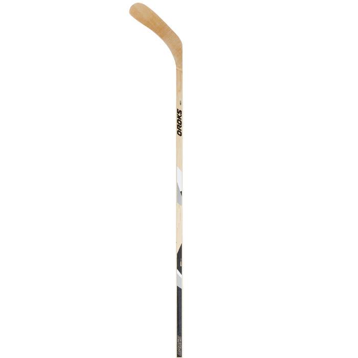 Hockeystick IH 140 kinderen