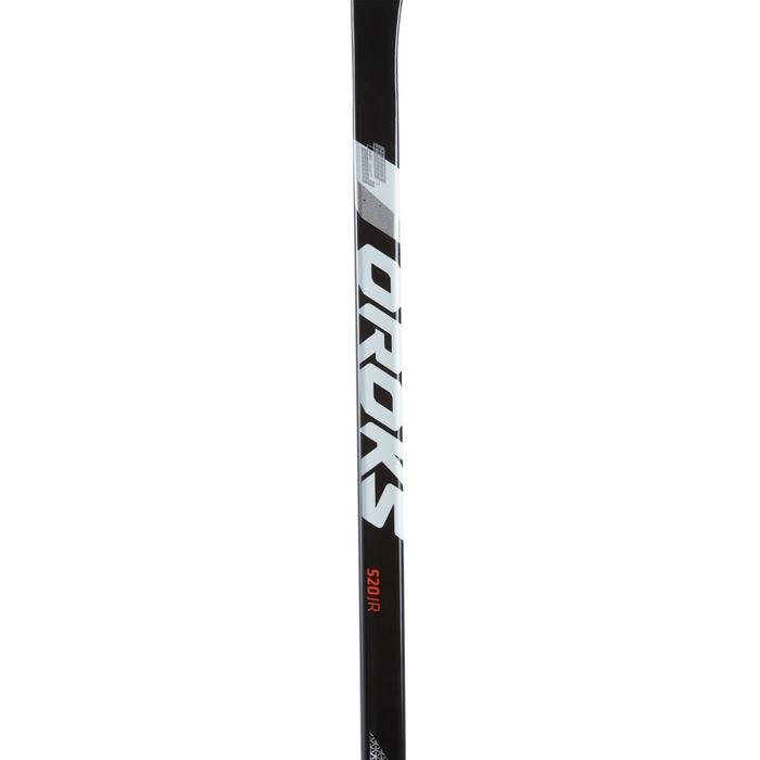CROSSE HOCKEY IH 520 JR