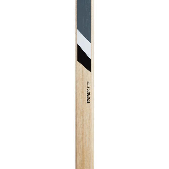 Hockeyschläger IH 140 Damen/Herren