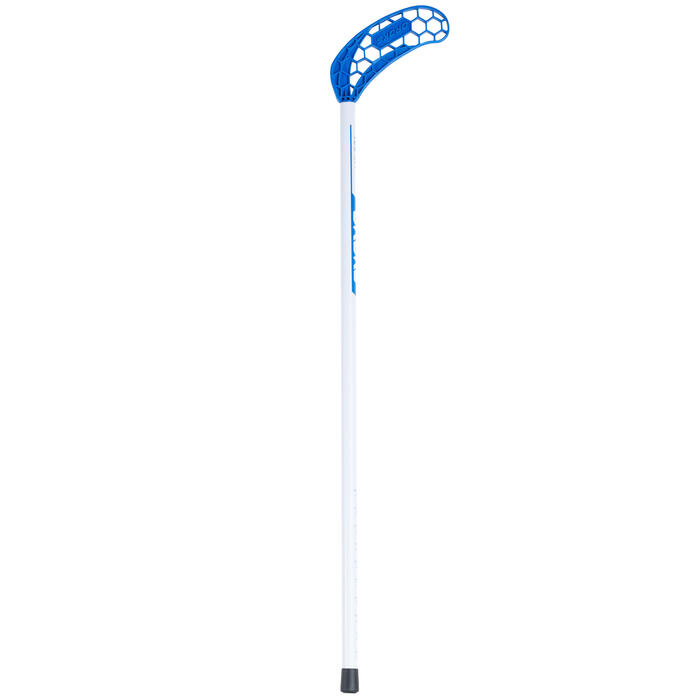 Floorball stick 100 volwassenen - 1240447
