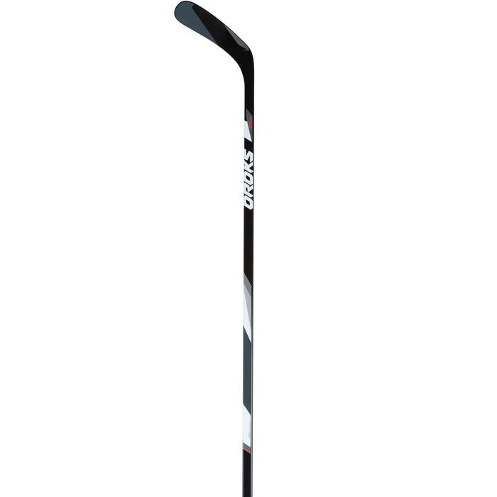 Eishockeyschläger IH 520 Erwachsene