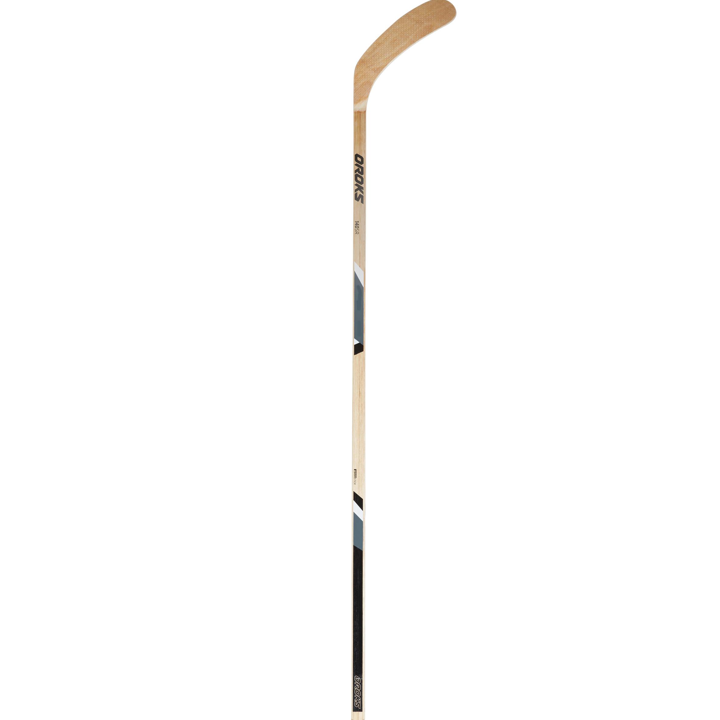 140 Adult Hockey Stick