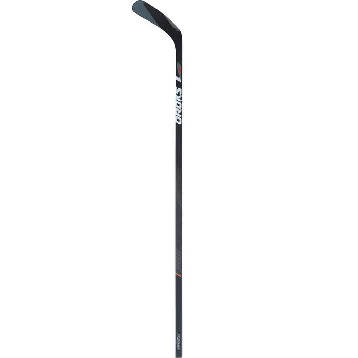 IJshockeystick IH 900 SR 75 Links