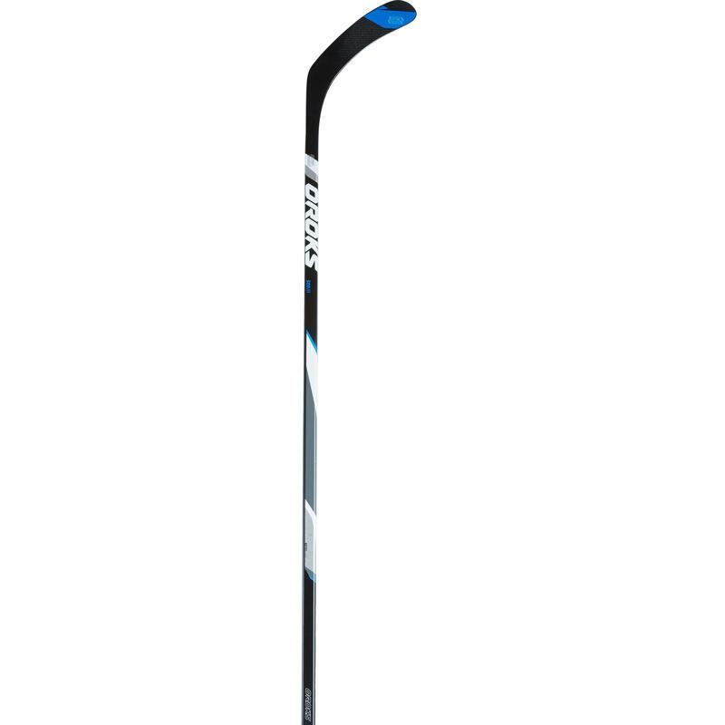 500 Junior Hockey Stick