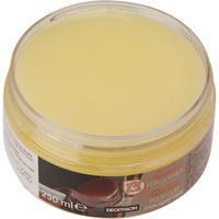 Smēre ādas izstrādājumiem, 250 ml