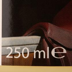 Grasa para cuero equitación - 250 ml
