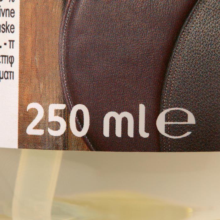Ontvettende lotion voor leer ruitersport - 250 ml
