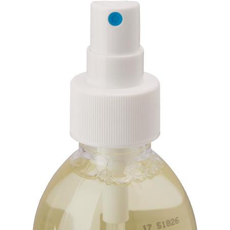 Attaukošanas losjons ādas izstrādājumiem, 250 ml