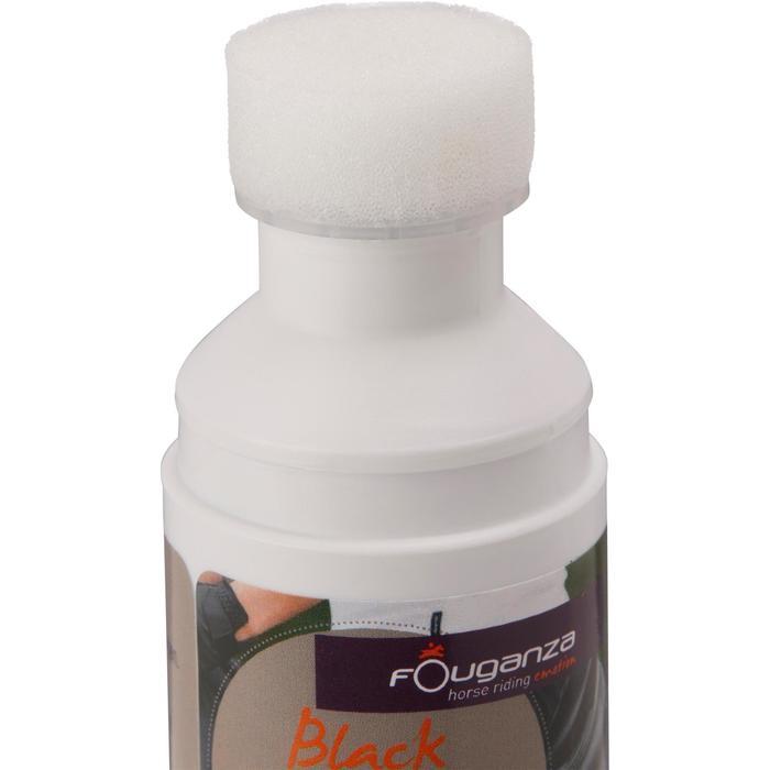 Schoensmeer ruitersport zwart - 100 ml