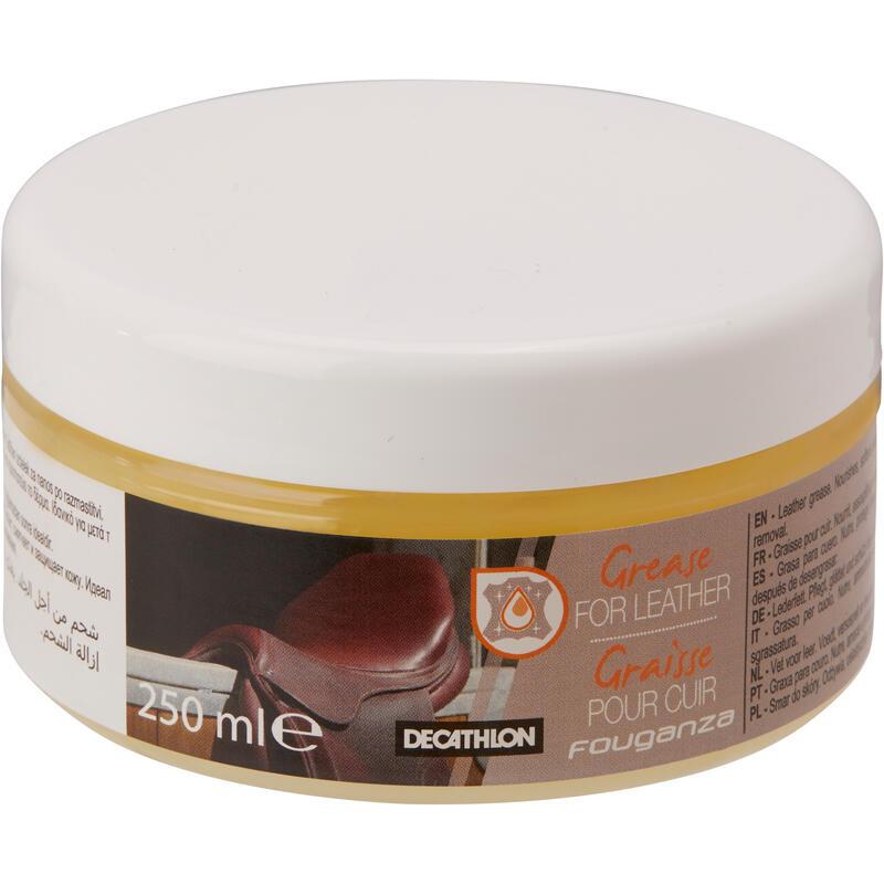 Tepalas odos gaminiams 250 ml