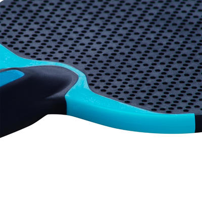 FR 130 / PPR 130 Outdoor Free Table Tennis Bat