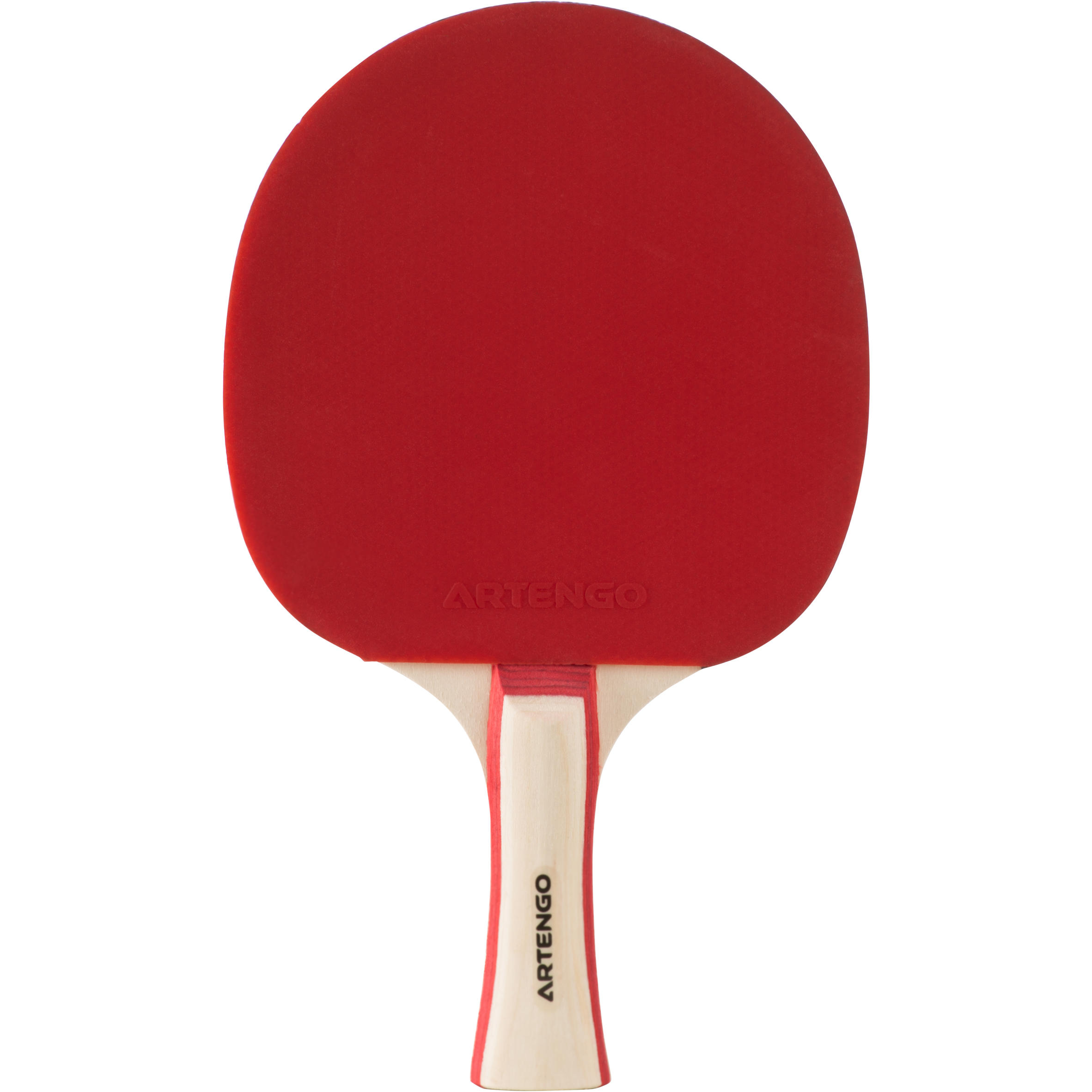 FR130 2* Table Tennis Racket