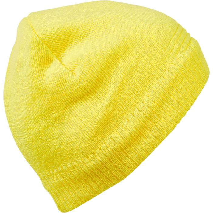 BONNET DE SKI ENFANT PURE - 1241137