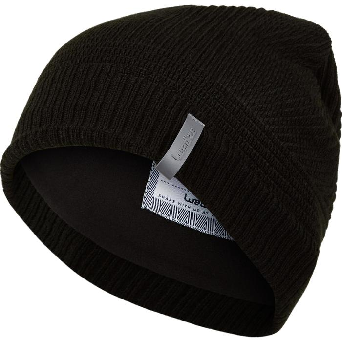 BONNET DE SKI ENFANT PURE - 1241142