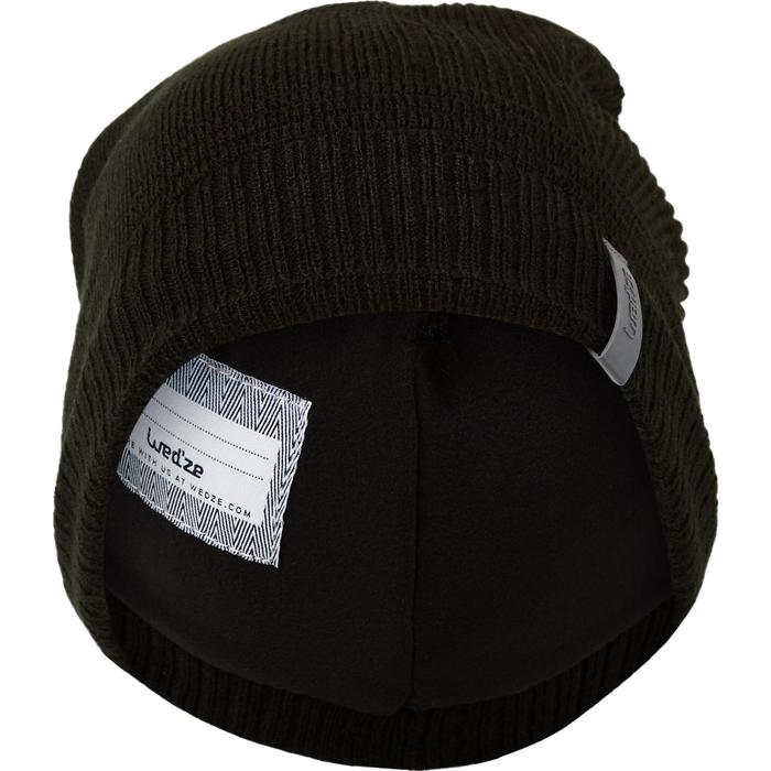 BONNET DE SKI ENFANT PURE - 1241149