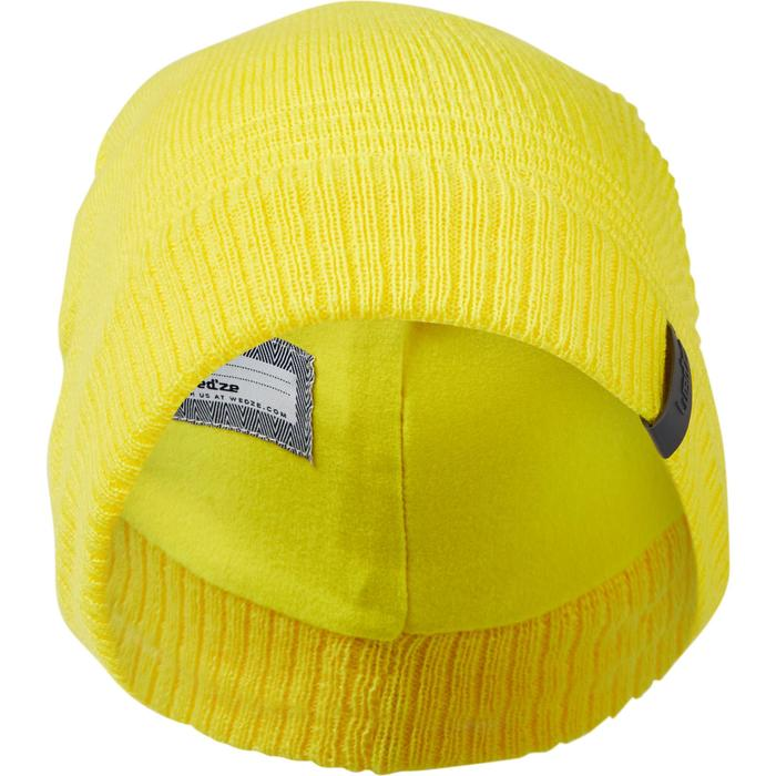 BONNET DE SKI ENFANT PURE - 1241175