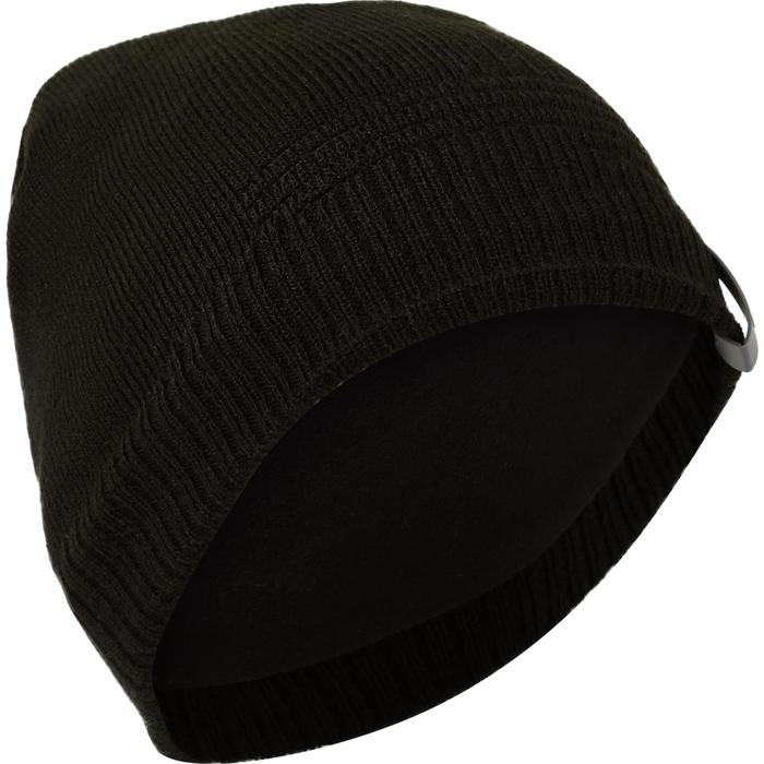 BONNET DE SKI ENFANT PURE - 1241179