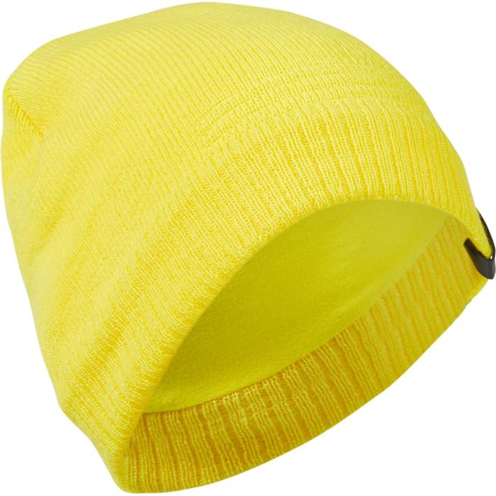 BONNET DE SKI ENFANT PURE - 1241203