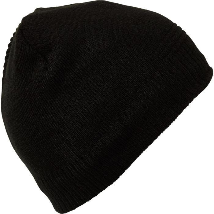 BONNET DE SKI ENFANT PURE - 1241204