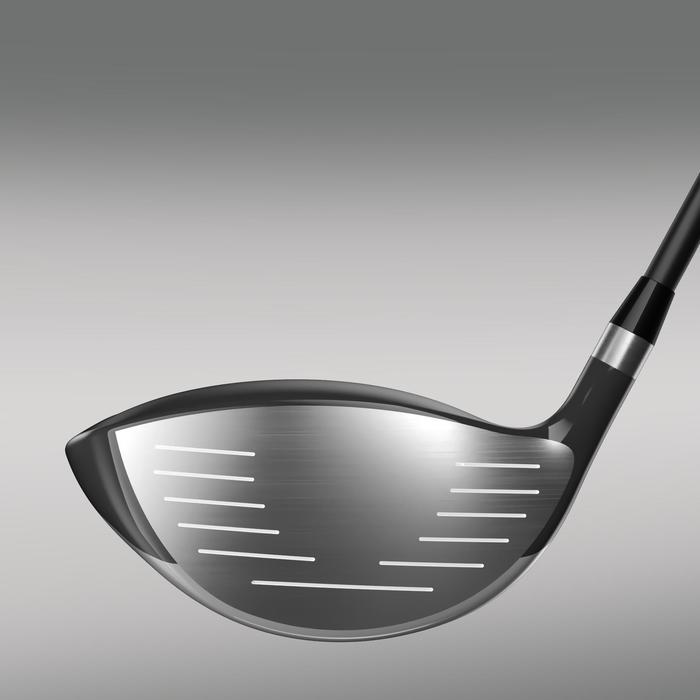 Golf driver 500 heren rechtshandig R