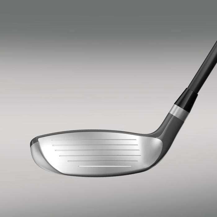 Golf hybride 19° 500 dames rechtshandig