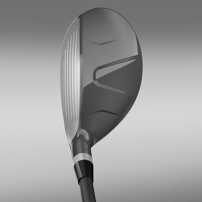 Golf hybride 22° 500 heren rechtshandig - 1241413