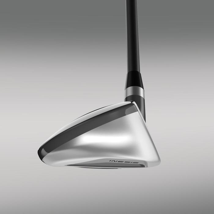 Golf hybride 22° 500 heren rechtshandig - 1241414