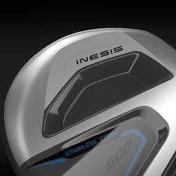 Golf hybride 22° 500 heren rechtshandig