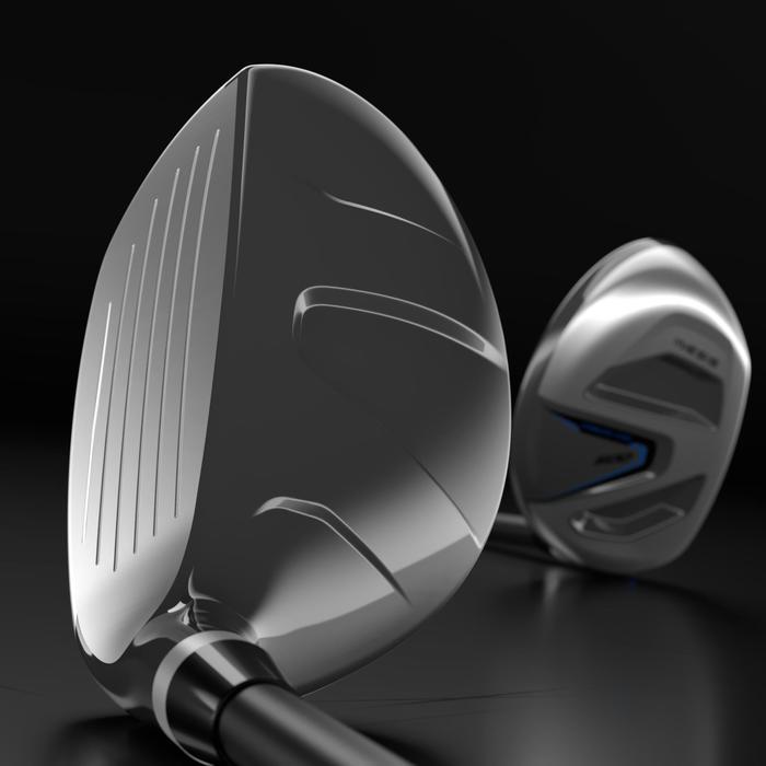Golf hybride 22° 500 heren rechtshandig - 1241420