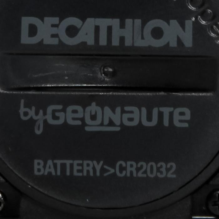 Fietscomputer Count 8 draadloos