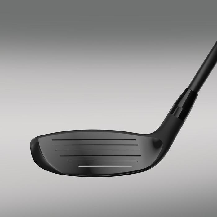 Golf hybride 19° 900 heren rechtshandig