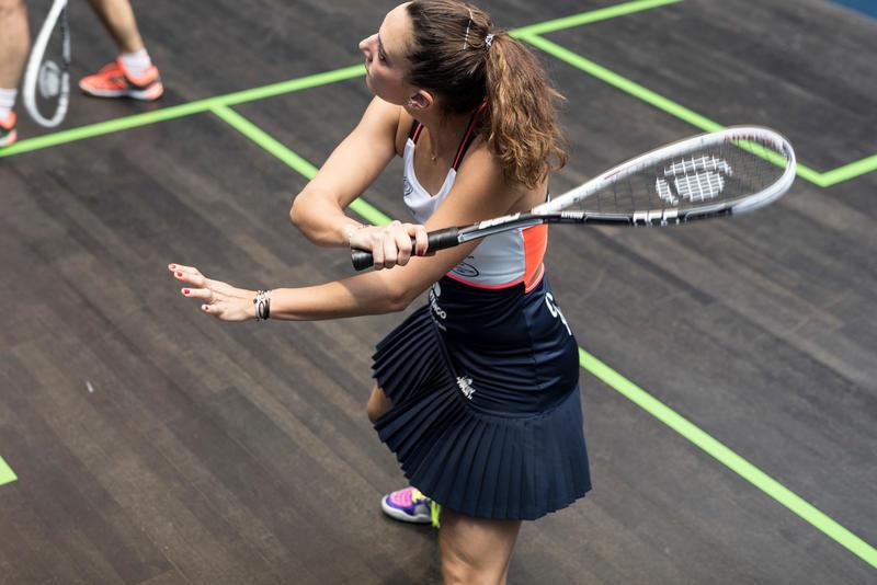 SR 990 Squash Racket