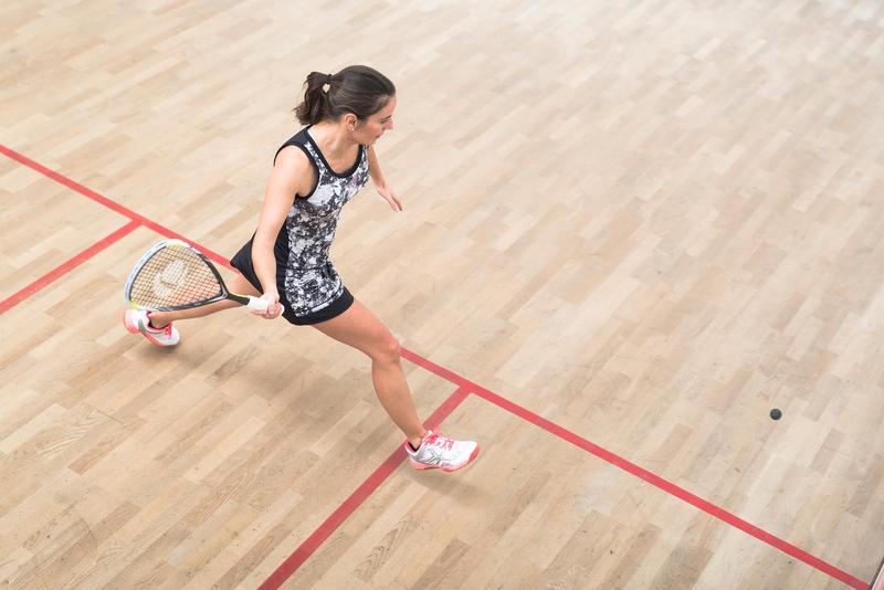 49a1ea517d SR 560 Squash Racket